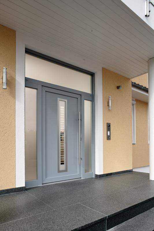 mediterane villa 180 m. Black Bedroom Furniture Sets. Home Design Ideas